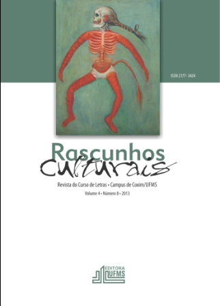 capa_r8